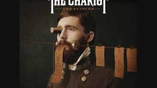 The Chariot - And Shot Each Other
