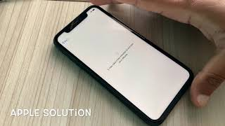 free unlock icloud activation lock 2019 - TH-Clip