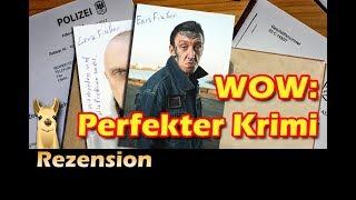► Das Feuer in Adlerstein / Spiel - Deutsch / Anleitung & Rezension / SpieLama