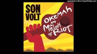 Son Volt - Bandages And Scars