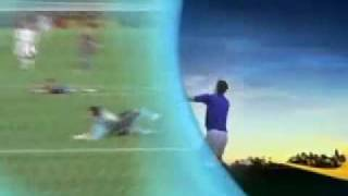 FIFA Club World Cup Song 2007