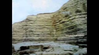 Echo And The Bunnymen - Broke My Neck (Long Version)