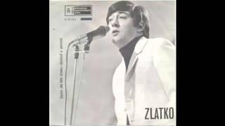 Zlatko Golubovic   Daj Sta Das   (Audio 1969) HD