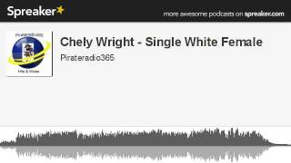 Chely Wright - Single White Female (made with Spreaker)