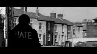 Joy Division - 24 Hours