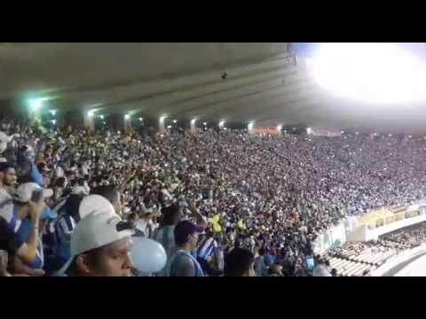 """Paysandu 4 x 2 Remo - Massacra + Papão eooo"" Barra: Alma Celeste • Club: Paysandu"