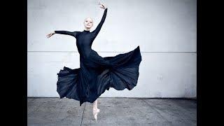 Sia  -Suitcase (2017) Ballerina
