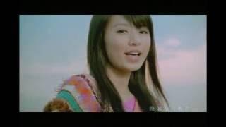 田馥甄 Hebe Tien [聲音進化史] 之高音亮嗓與磁性歌聲合輯