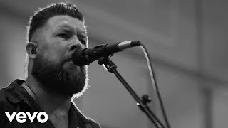 Zach Williams - Fear is a Liar (Official Live from Harding Prison)