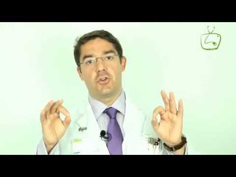 Lo que SI debes saber del CIGARRILLO ELECTRÓNICO | Medicina Clara