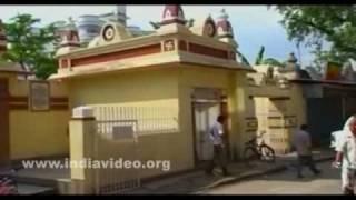 Birla Mandir at Patna