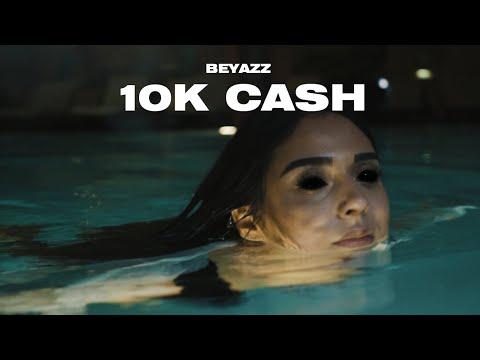 {10K Cash} Best Songs