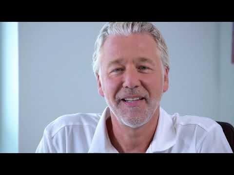 Prostata-Adenom und Onkologie