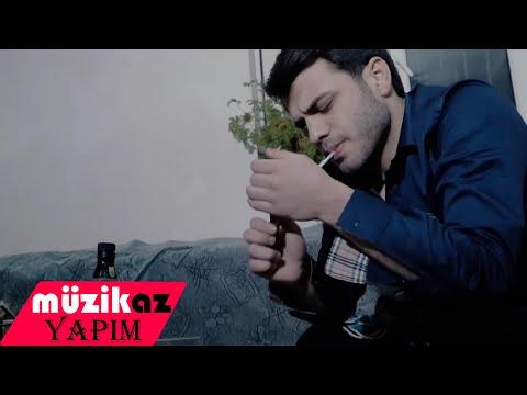 Mena Aliyev Popular Songs Popnable
