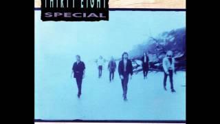 38 special- Midnight Magic