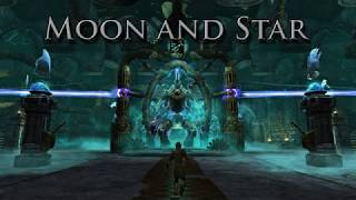 Pacifist Review : Moon and Star (Quest mod for Skyrim Special Edition)