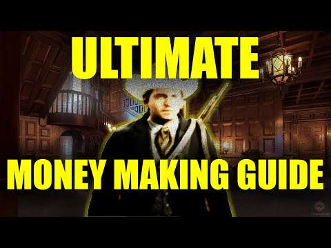 Come fare soldi legalmente molto velocemente