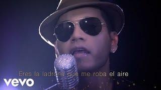 Samo   Así Como Si Nada (Lyric Video)