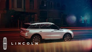 YouTube Video e5RxQo9vLe8 for Product Lincoln Corsair & Corsair Grand Touring (Hybrid) Crossover by Company Lincoln Motor in Industry Cars