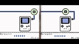 gengar pokemon gold - Thủ thuật máy tính - Chia sẽ kinh nghiệm sử
