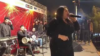 تحميل اغاني المطربه دموع تحسين تقراء قصيده مصطفى الربيعي ياناس فهموني الوجع MP3