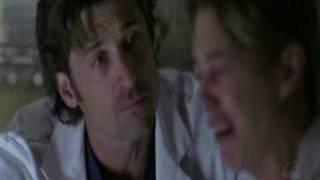Grey's Anatomy - You and Me