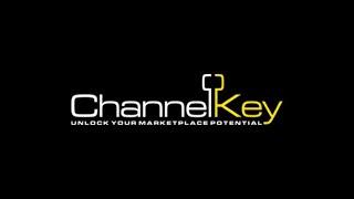 Channel Key LLC - Video - 2