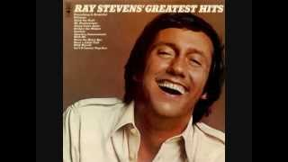 "Ray Stevens  ""Isn't It Lonely Together"""