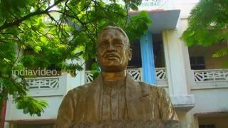 Rajapalayam Municipality, Tamilnadu