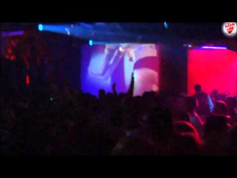 Discoteca Maxime Madrid People Telefono 652 305 899