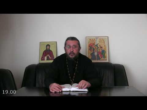 Сообщение об храме святой софии