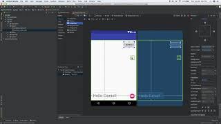 Android Studio Kotlin Tutorial - Part 3