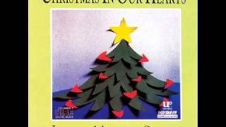 Jose Mari Chan - A Perfect Christmas