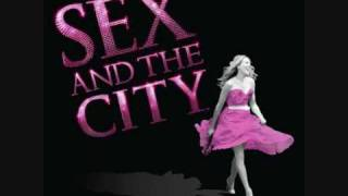 Labels or Love Fergie Sex in the City Soundtrack Lyrics