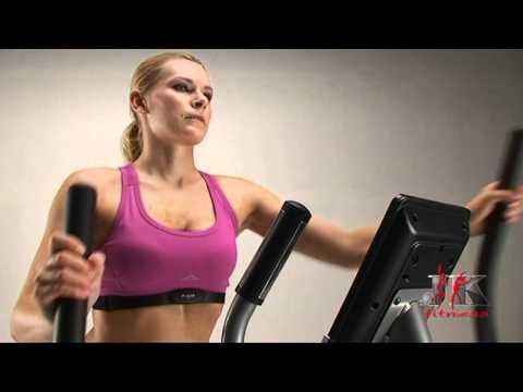 Le macchine di esercizio per che la perdita di peso scegliere un forum