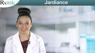 Jardiance For Type 2 Diabetes in Adults - Overview