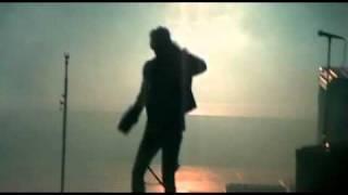 30 Seconds To Mars - Vox Populi