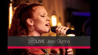 Jess Glynne   I'll Be There [Songkick Live]