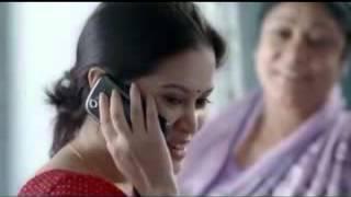 Teletalk 3G Video Call TVC