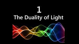 Quantum Theory Made Easy [1]