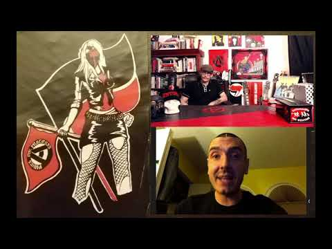 """The WTF! Report 
