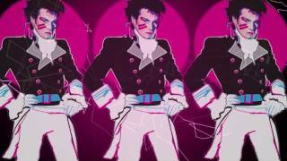 Adam And The Ants - Prince Charming (plus lyrics) (1981) [HIGH QUALITY COVER VERSION]