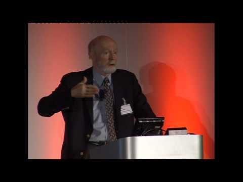 Lean Summit 2011 - Jim Womack - Learning from the Lean Pioneers