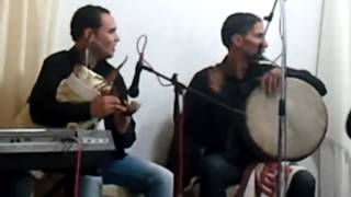 mezoued mp3 2013