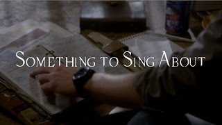 Something to Sing About | Down to Agincourt