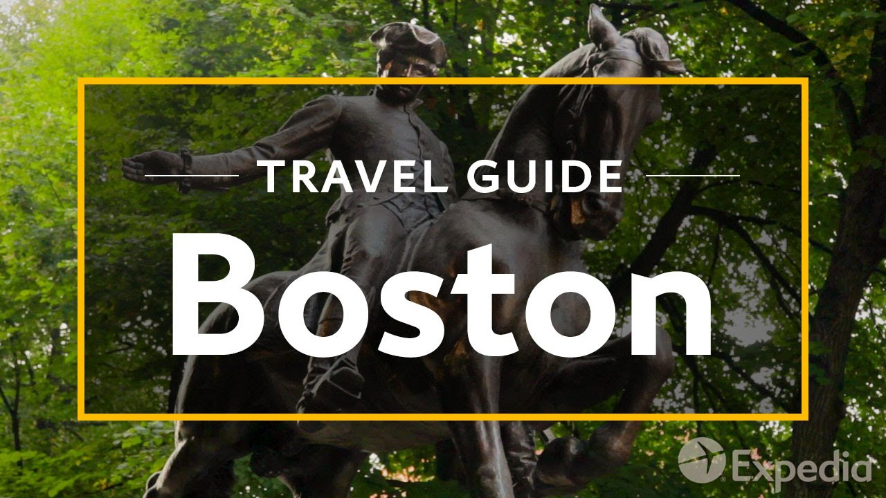Boston-Video-1