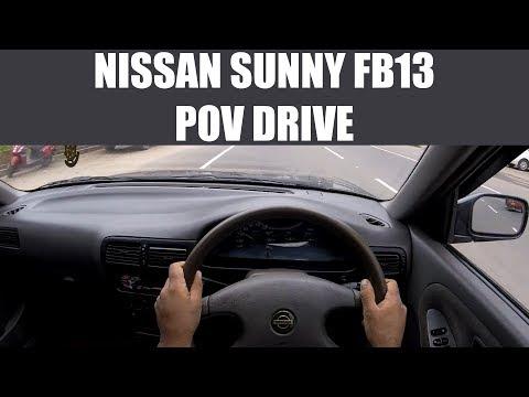 Wie das Benzin in den Tank im Spiel my summer car zu überfluten