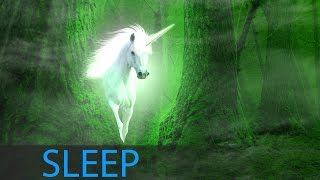 8 Hour Sleep Music: Theta Waves, Deep Sleeping music, Meditation Music, Relaxation Music ☯213
