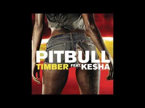 Download Pitbull feat. Ke$ha - Timber  mp3 1 link in the description