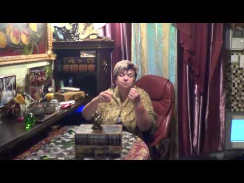 Хороший астролог в санкт петербурге
